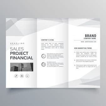 simple folded business card templates staples folding vectors photos and psd files free
