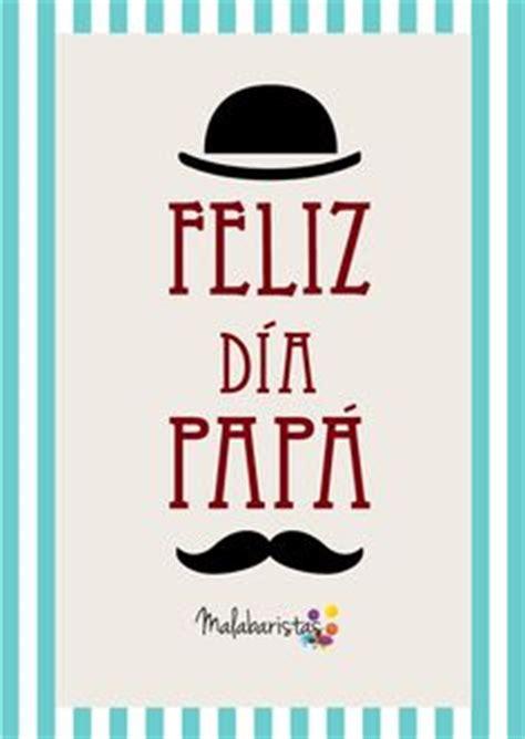 imagenes que digan feliz dia papa so hip fiestas 161 feliz d 237 a pap 225 mesa de botanas para