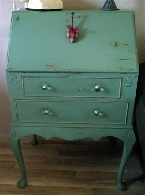 things to make and do how to shabby chic furniture