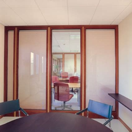 findomestic firenze offices of findomestic florence italy pleated blind