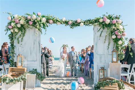 wedding reception halls in newport ca wedding venues in newport and cape cod