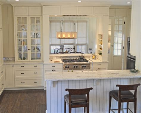 Rtf Kitchen Cabinets by Rtf Cabinet Doors Canada Cabinets Matttroy