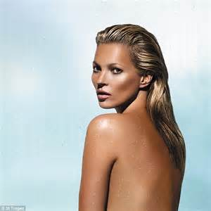 How To Wait To Shower After Tanning by St Tropez Gradual In Shower Lotion To Revolutionise Tanning Daily Mail