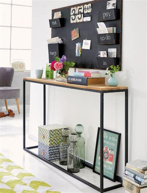 decorar recibidor pequeño m 225 s de 1000 ideas sobre recibidores peque 241 os en pinterest