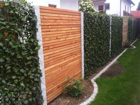 Schallschutz Zum Nachbarn Im Garten zaun zum nachbarn der zaun zum nachbarn vol at wie hoch