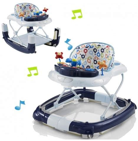 christmas gifts three of the best baby walkers for all