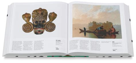 30000 years of art 0714870099 30 000 years of art phaidon cellophaneland