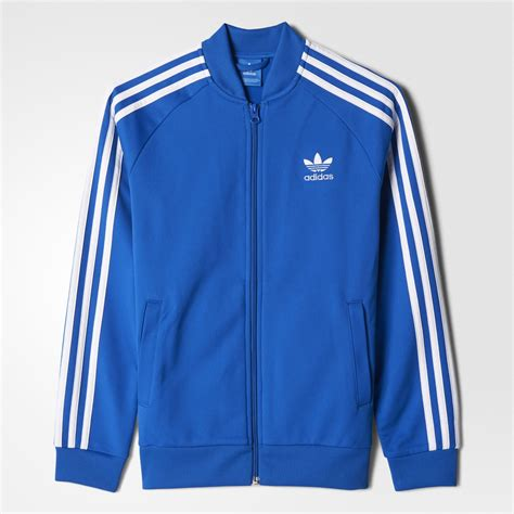 Jaket Marshmello Zipper Navy sst track jacket