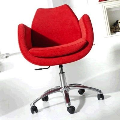 Comfortable Study Chair by The Fama Mango Study Chair Is Produced By Fama Upholstery