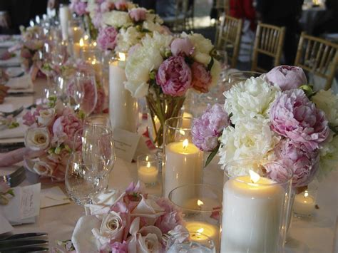 table centerpieces ideas for wedding reception cheap wedding centerpiece ideas easy wedding checklist ideas