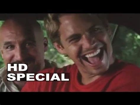 fast and furious bloopers 17 best images about bloopers on pinterest bones season