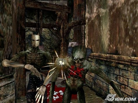 the house of the dead 2 top ten dreamcast games games discussion gamespot