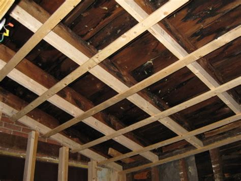 Lowering A Ceiling Framing how to construct a lowered ceiling