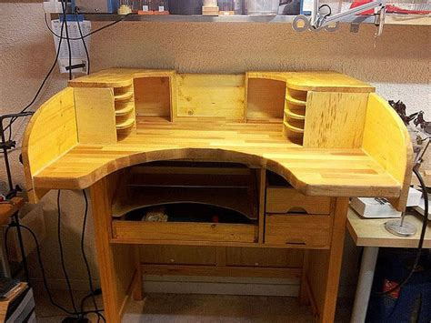 goldsmith bench 621 best jewelry studio images on pinterest