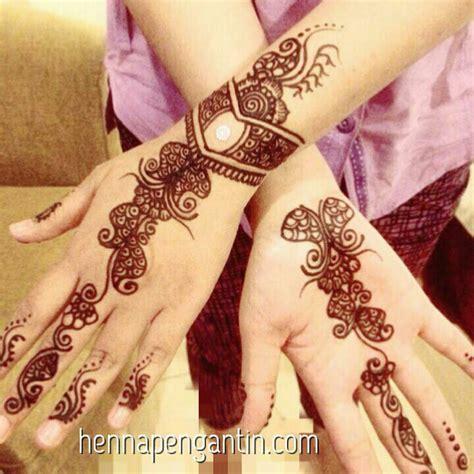 tattoo henna di jakarta henna pengantin jakarta henna pengantin jakarta