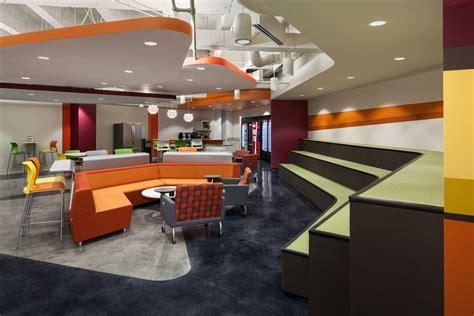 design center jobs atlanta asurion atlanta development center gresham smith and