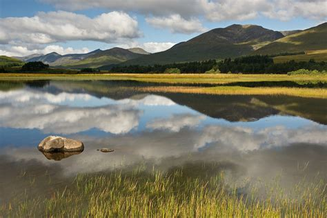 Landscape Photography Glencoe Glencoe And Rannoch Moor Landscape Photography Sft