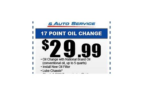 speedee oil change coupons rocklin