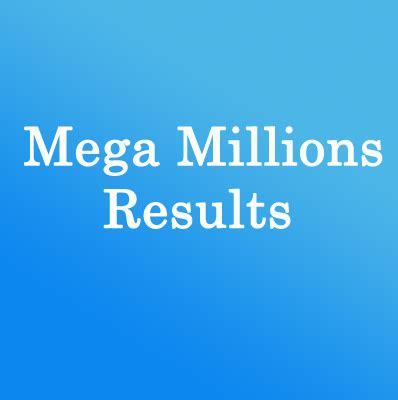 portal seven lotto results keywordtown.com