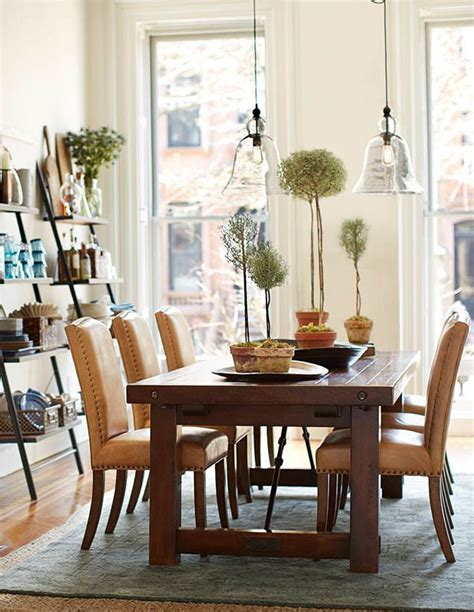 Dining Table Centerpiece Pottery Barn 74 Best Pottery Barn Images On Pottery