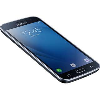 themes samsung j2 6 samsung galaxy j2 6 mobile smartphone 201 buy samsung