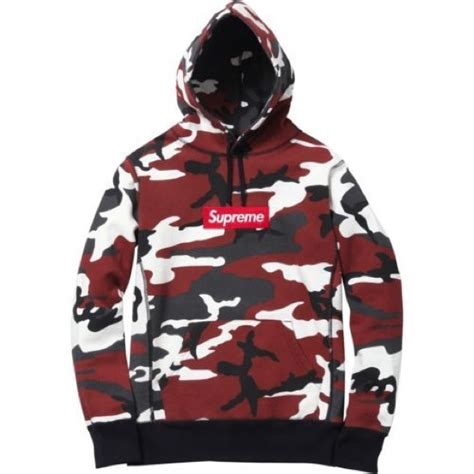 supreme clothes for sale supreme got snow camo burgundy and black both