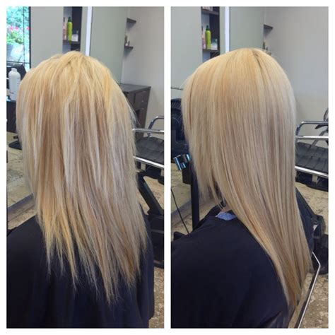 haircut before or after keratin treatment keratin before or after haircut haircut before or after