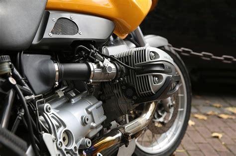 Motorrad Haftpflichtversicherung by Musterbrief K 252 Ndigungsschreiben Motorradversicherung