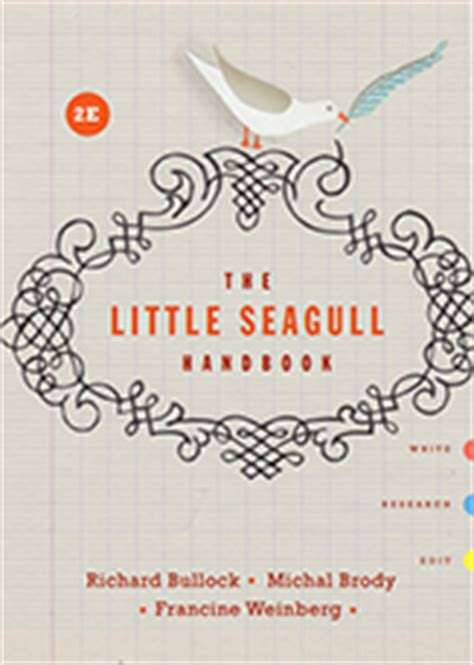 the esl writer s handbook 2nd ed pitt series in as a second language books the seagull handbook