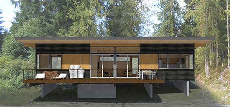 prefab homes under 1000 sq ft charming modular homes under 1000 sq ft 8 studio zerbey