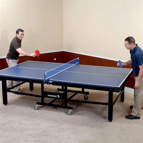 table tennis table walmart various sportcraft ping pong tables table tennis spot