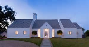 hugh newell jacobsen 17 best images about modern houses on pinterest a house
