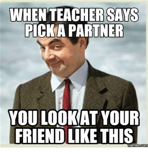 Memes Funny Pics - search jacksepticeye wiishu memes on me me