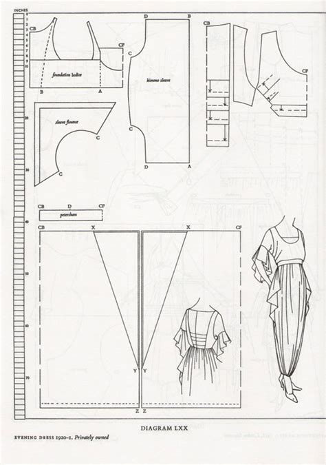 design a dress template dress design patterns images www pixshark images