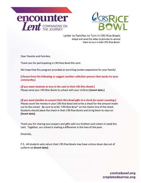 the sanctuary for lent 2018 pkg of 10 books lenten activities for schools crs rice bowl
