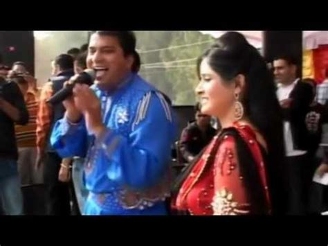 bazzi hit songs miss pooja and manjit rupowalia live performance bazzi
