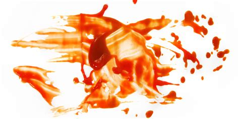 Mothers Day Gift Ideas by Barbecue Sauce Stain Removal How To Remove Bbq Sauce Stains