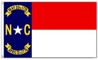 nc state colors state of carolina flag the flag shop