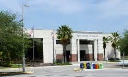 Pasco County Court Search And Pasco County Court Records Fl