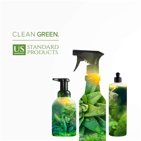best green bathroom cleaner 17 best images about green cleaning ecofriendly on pinterest cleanses bathroom