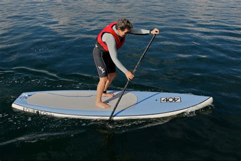 sup boat how to choose the right stand up paddle board sup