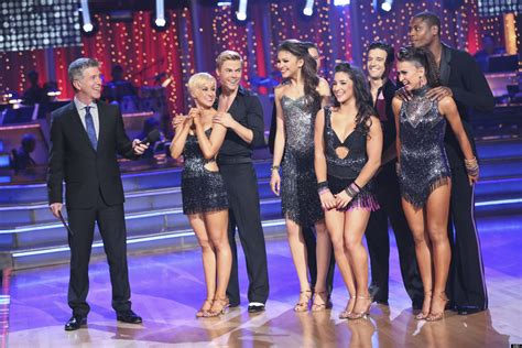 are the dances shorter this season on dwts voting drama for dancing with the stars finale huffpost