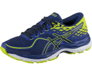 buy asics gel cumulus 19 gs from £32.95 – compare prices