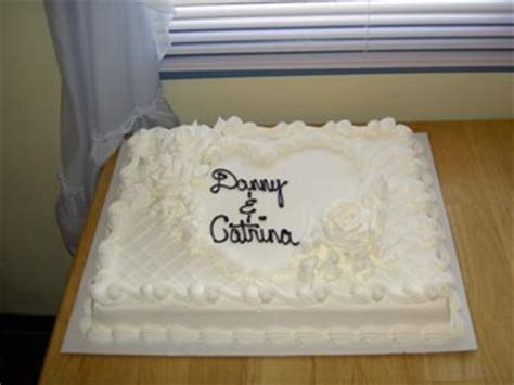 Costco Cakes on Pinterest   Costco Cake, Costco and Sheet