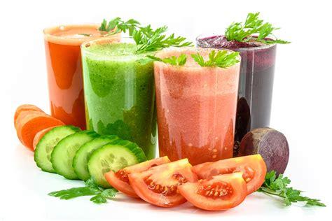 Suco Detox Veggies by 無料の写真 野菜ジュース 野菜 人里離れた ホワイト 新鮮な ガラス Pixabayの無料画像