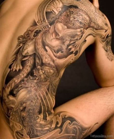 best rib tattoos for men 89 best tattoos for rib