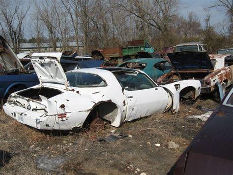 pontiac junk yards pontiac junk yards in va autos post