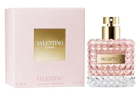 Parfum Valentino valentino donna valentino parfum un nouveau parfum pour