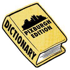 scow etymology etymology of pittsburgh pittsburgh magazine march 2012