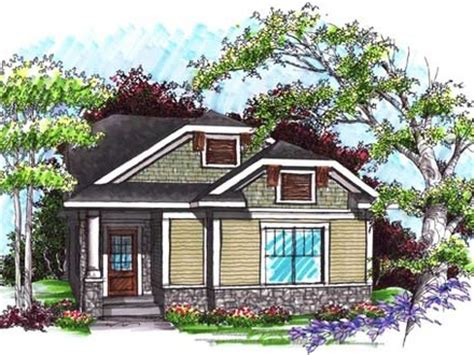 flat roof bungalow house plans bungalow flat roof architecture flat roof homes california bungalow